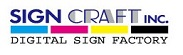 SIGN CRAFT inc.